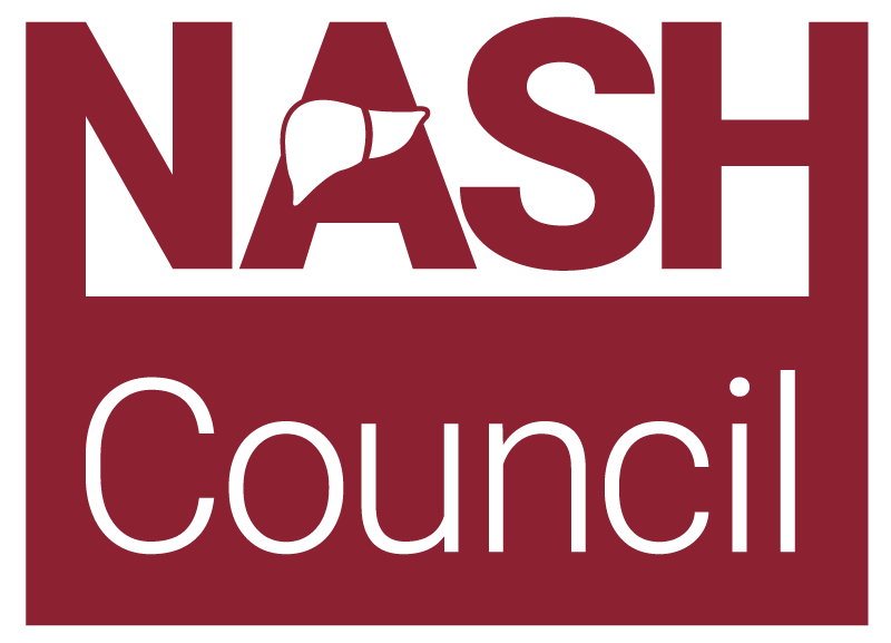 nash-council-logo-stack-xltrans.png