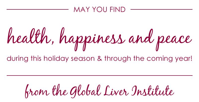 gli-holiday-card.png