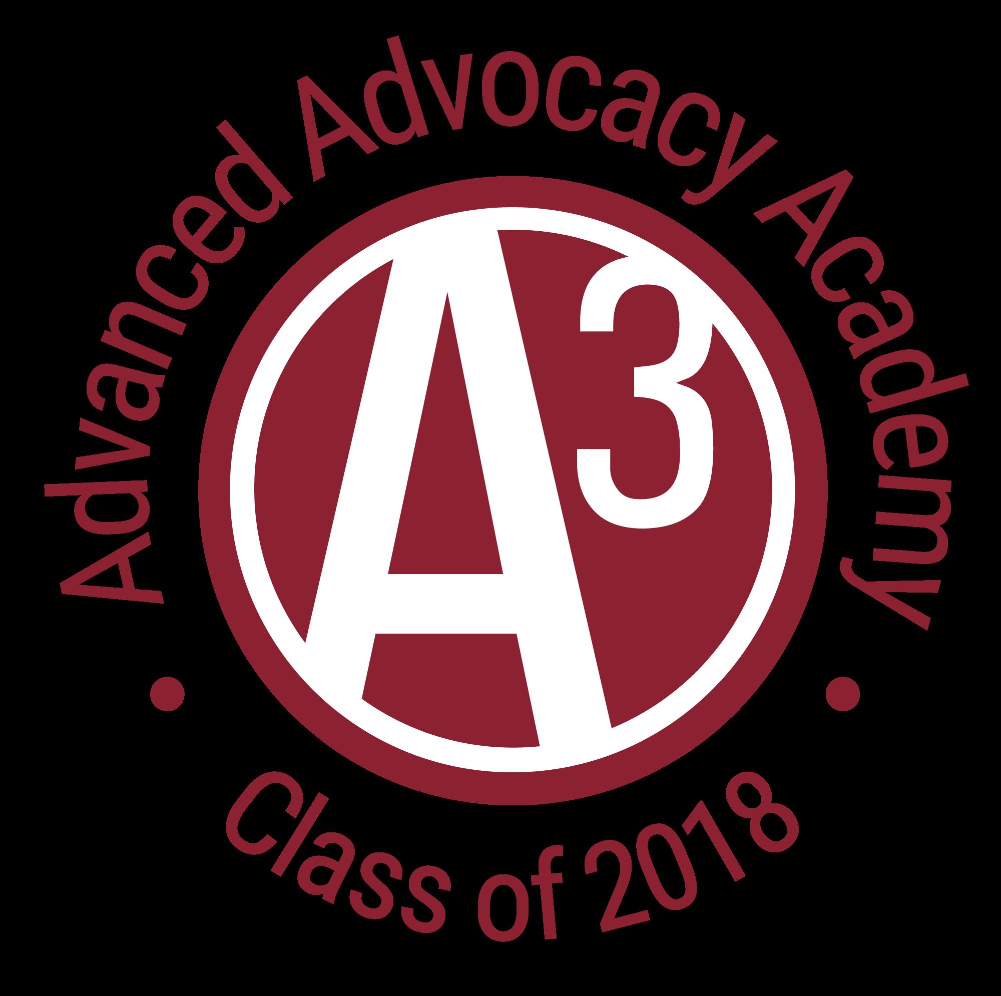 a3-class-of-2018-xxl.png