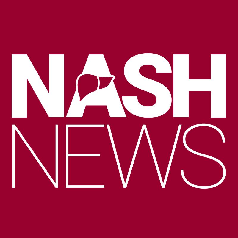 nash-news-logo-stacked-reverse.png