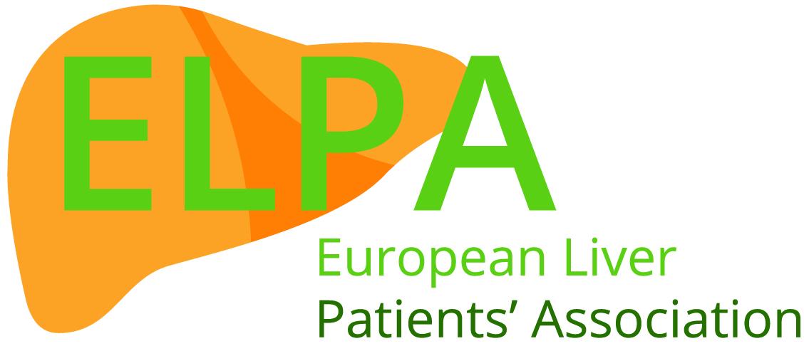 elpa-logo.jpg