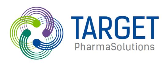 TARGETPS_logo_0_0.png