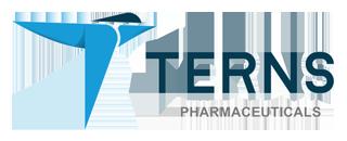 terns-logo.png