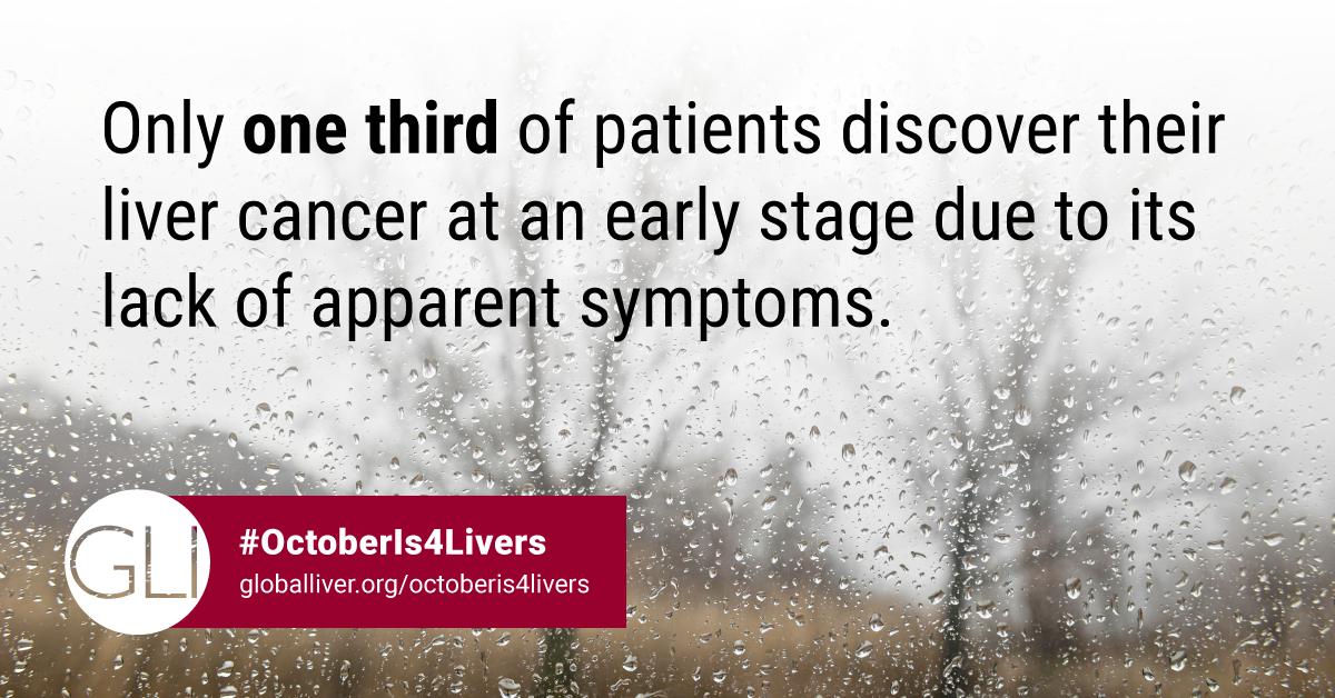liver-cancer-graphics-stats-1.png