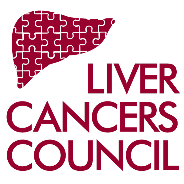 GLI-liver-cancers-logo-stacked.png