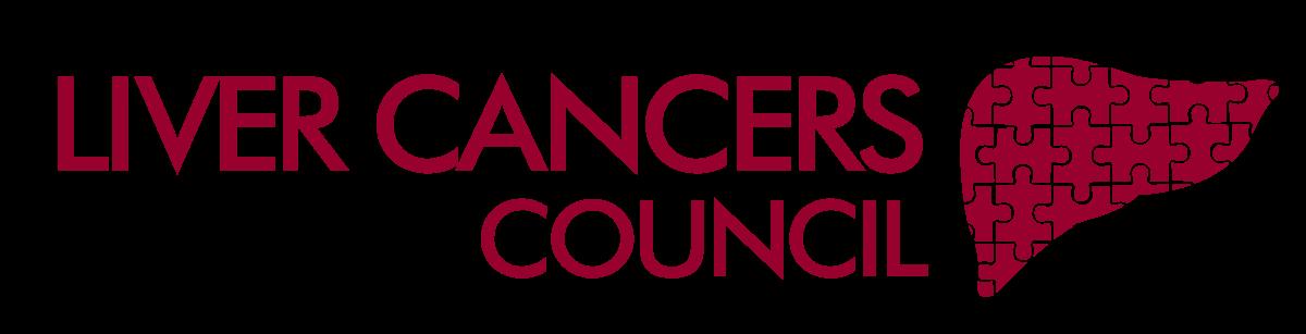 GLI-liver-cancers-logo-banner.png