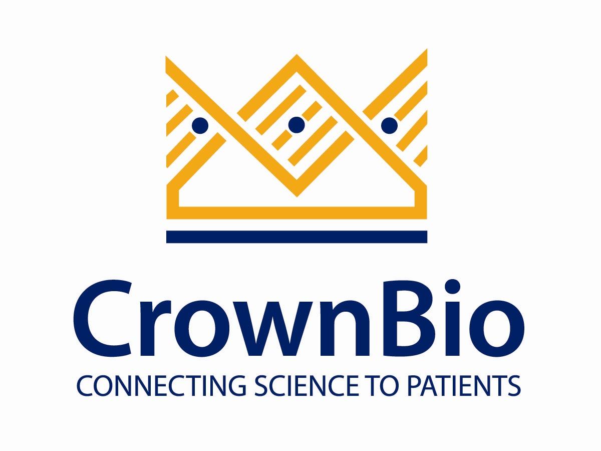 crown-bio.jpg