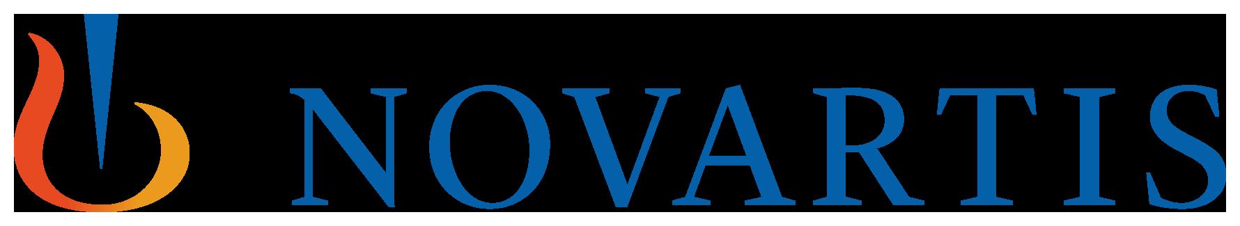 novartis_logo_pos_rgb.png
