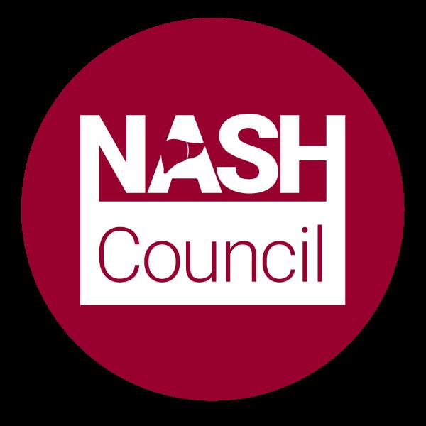 nash-council-logo.png