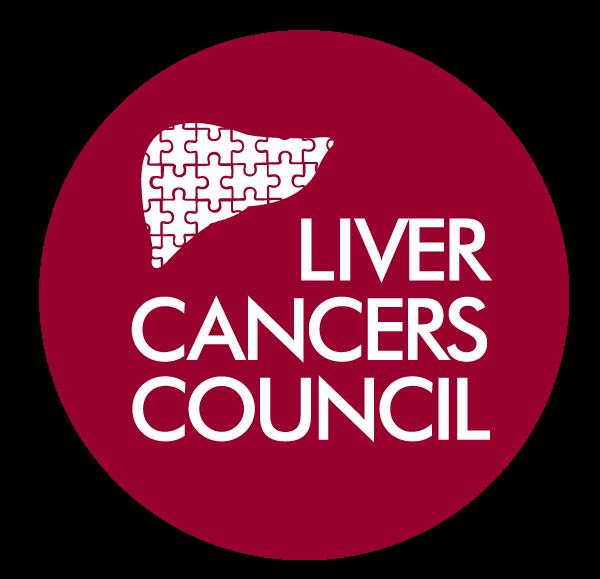 GLI-liver-cancers-logo-circle.png