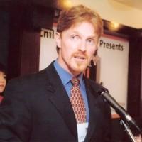 Jeff-McIntyre.png