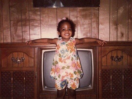 Toddler+Donna+loves+TV.jpg