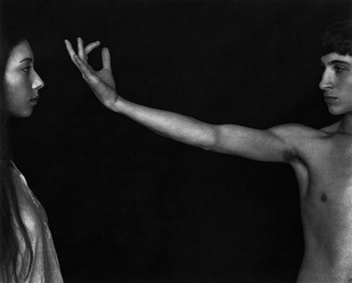 13_marco_guerra_ellen_bar_sean_suozzi_new_york_city_ballet.jpg