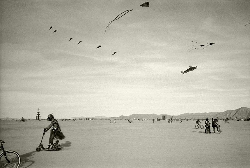marco_guerra_bm_2010_salt_lake_city_kites_3.jpg