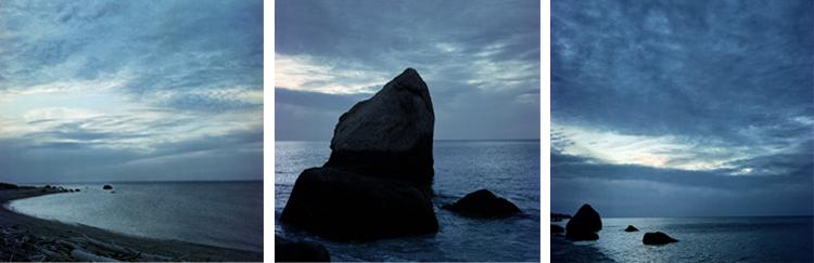 Orient Point