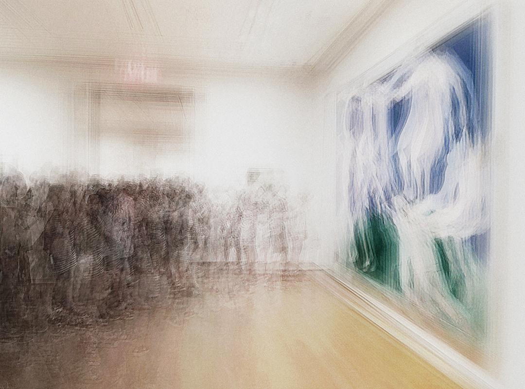 Matisse Dance MOMA