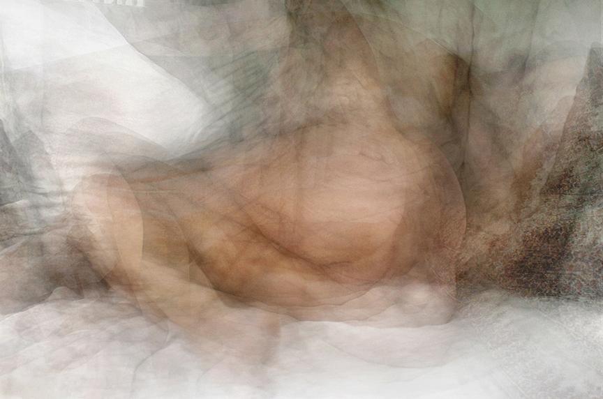 Marco_Guerra_Nude_Composit3.jpg