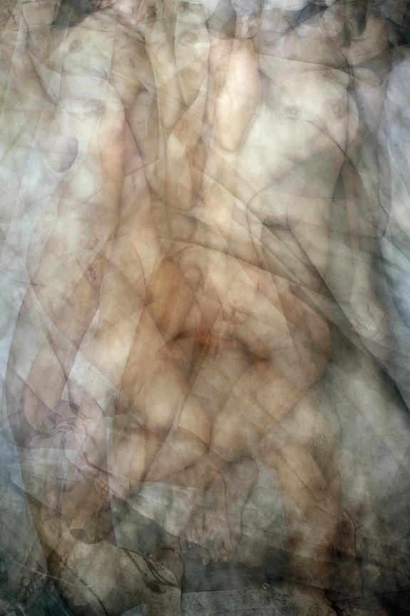 Marco_Guerra_Nude_Composit4.jpg