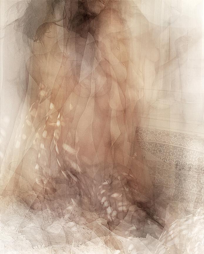 Marco_Guerra_Nude_Composit7.jpg
