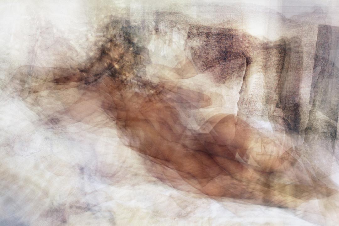 Marco_Guerra_Nude_Composit8.jpg