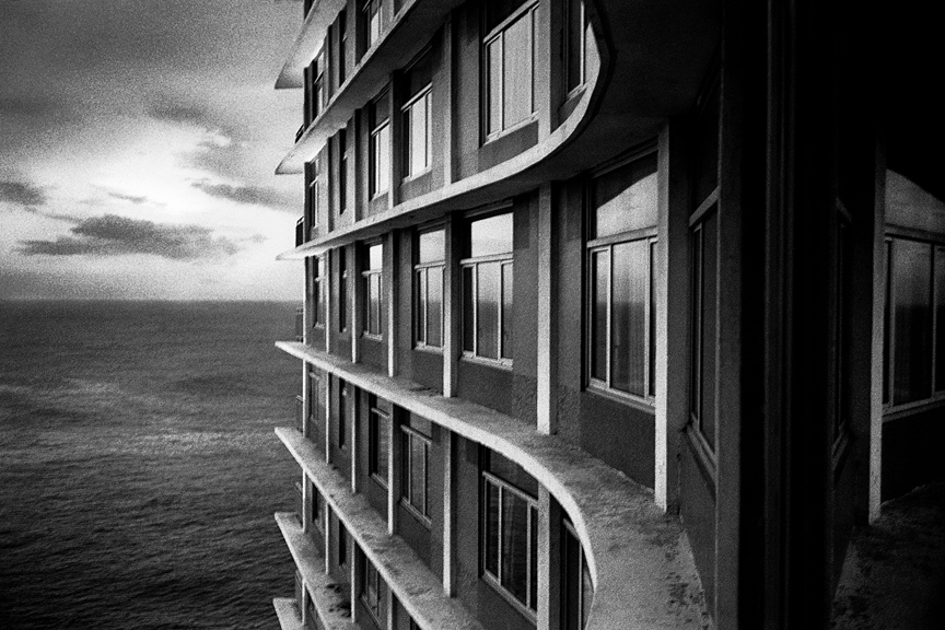 marco_guerra_cuba_hotel_view_8.jpg
