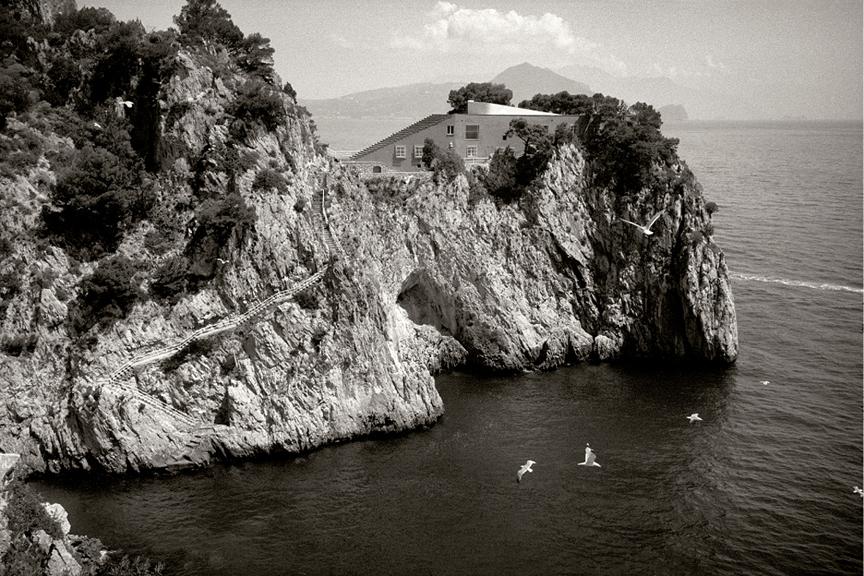 marco_guerra_travel_capri_italy_Casa-Malaparte_2.jpg