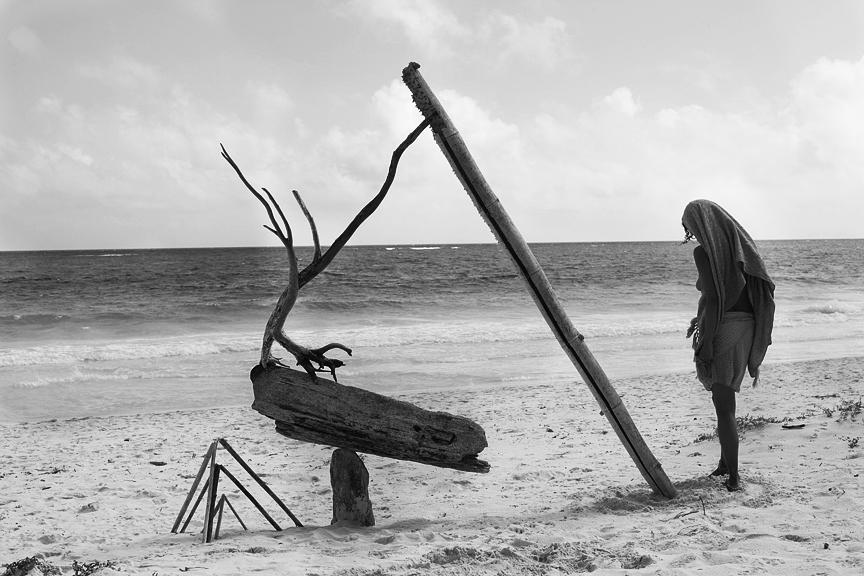 02_marco_guerra_tulum_hippy_and_driftwood.jpg