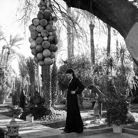 10_marco_guerra-yasmina_alaoui_morocco_jardin_majorelle_marrakesh.jpg