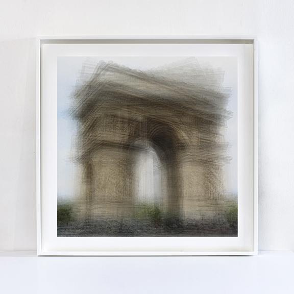 01 Arc de Triomphe.jpg