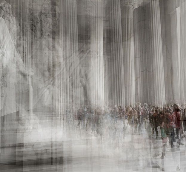 23 Americana_04_Lincoln_Memorial_Marco_Guerra copy.jpg