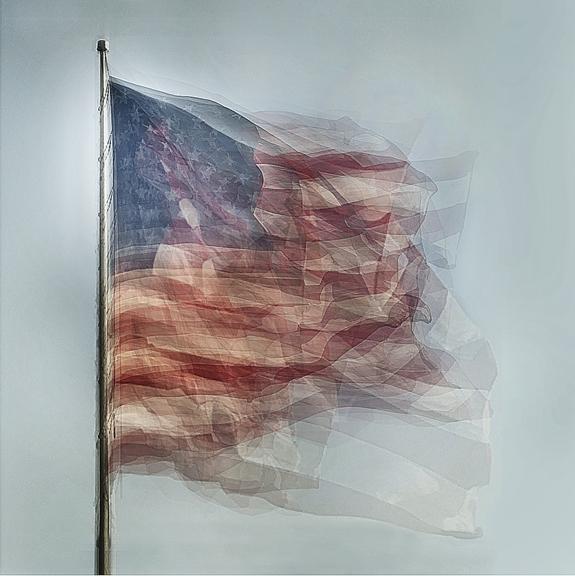 25 Americana_07_jersey_flags_Marco_Guerra copy.jpg