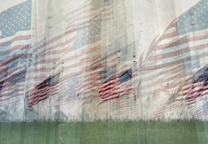 24 Americana_03_Flag_battle_Field_DC_Marco_Guerra copy.jpg