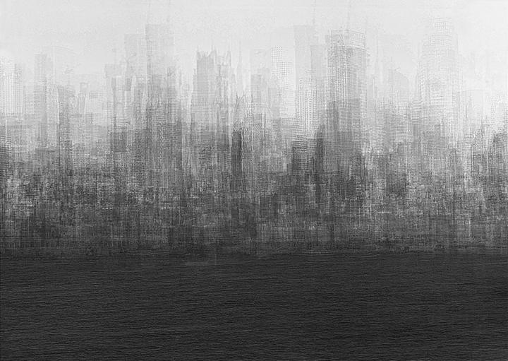 26 NYC_Skyline_BW_Marco_Guerra copy.jpg
