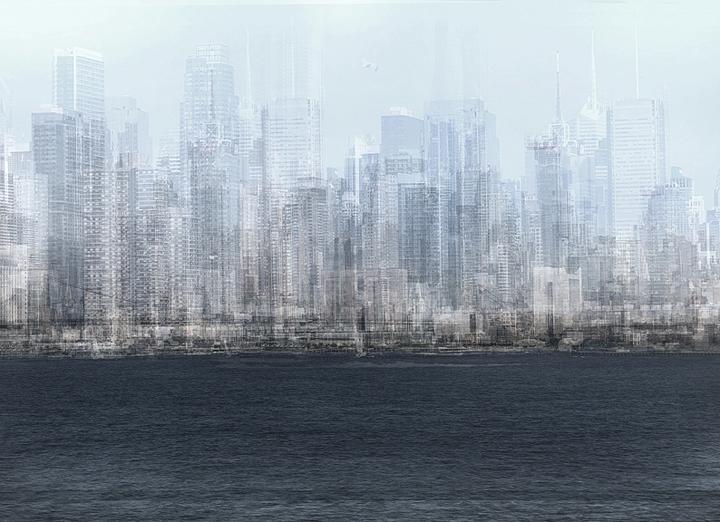 27 NYC_Silver_Skyline_Marco_Guerra copy.jpg