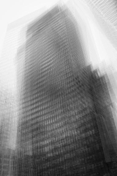 28 NYC_Seagram__Marco_Guerra copy.jpg