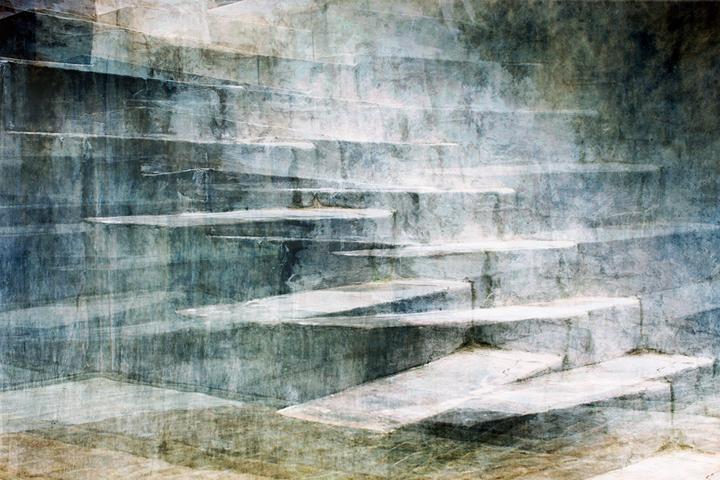 32 stairs.jpg
