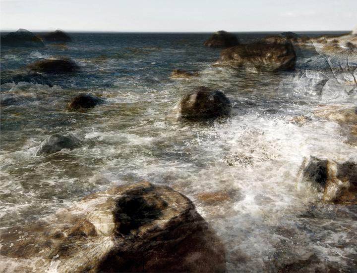 34 Orient_Sea_Marco_Guerra copy.jpg