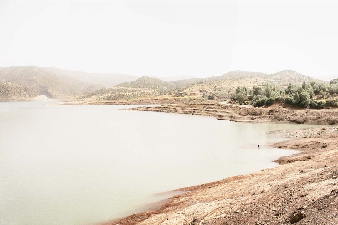 Marco_Guerra_Moroccan_Landscapes_08.jpg