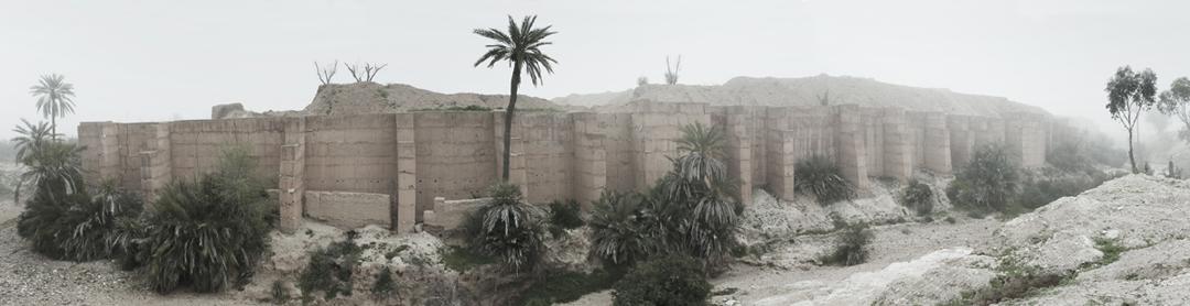 Marco_Guerra_Moroccan_Landscapes_13.jpg