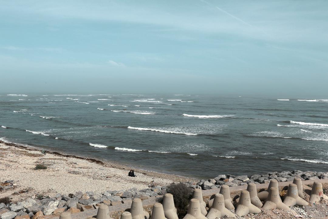 Marco_Guerra_Moroccan_Landscapes_12.jpg