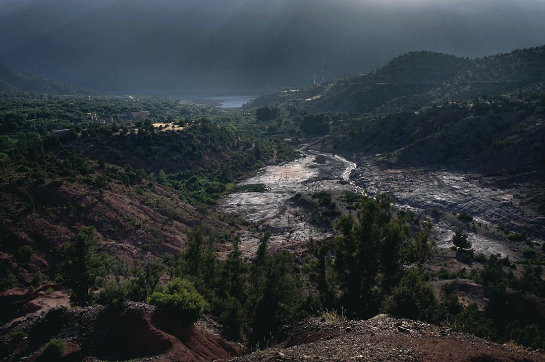 Marco_Guerra_Moroccan_Landscapes_02.jpg