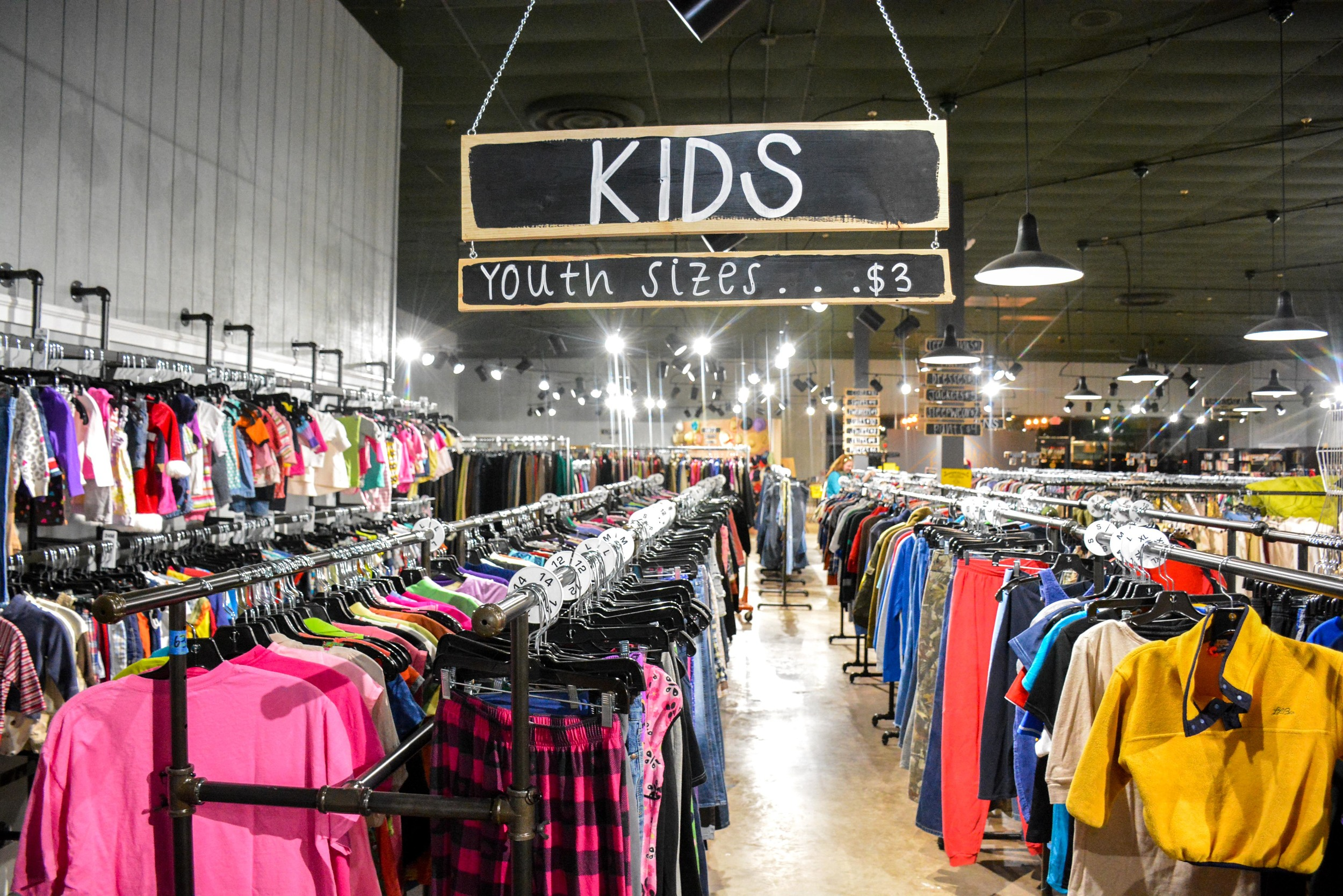 Store view 3.jpg