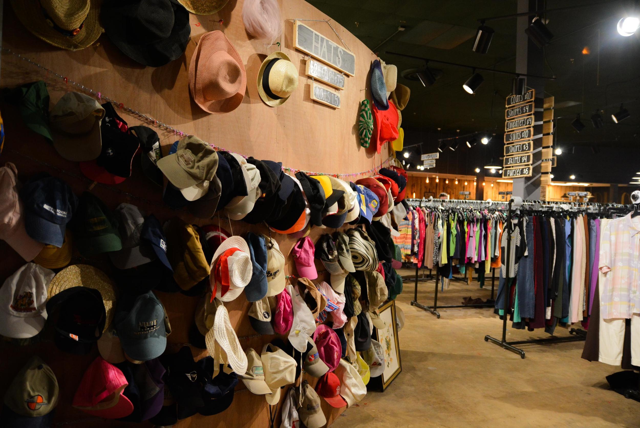 Store View 6.jpg