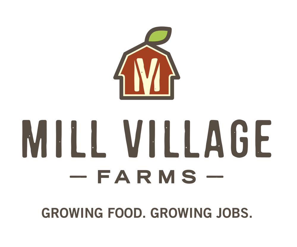 Mill_webLogo.jpg