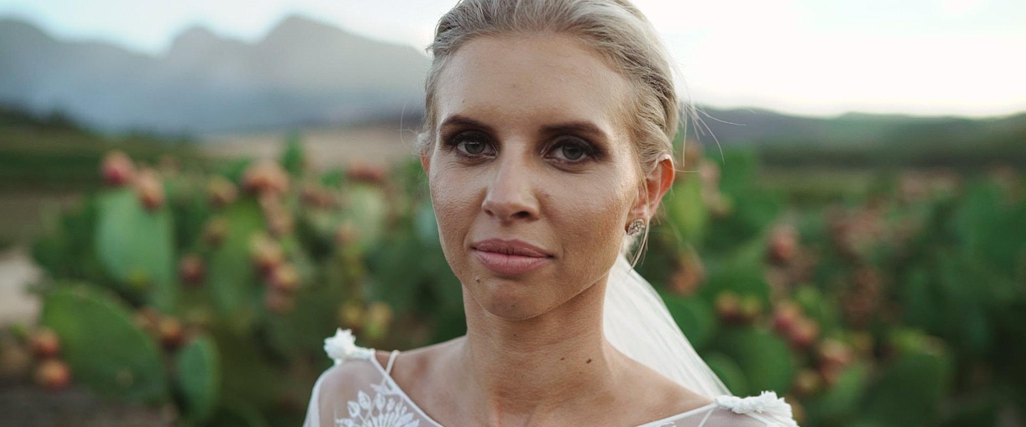 HeathEmelieWeddingFilm_Babylonstoren_Wedding_1.jpg