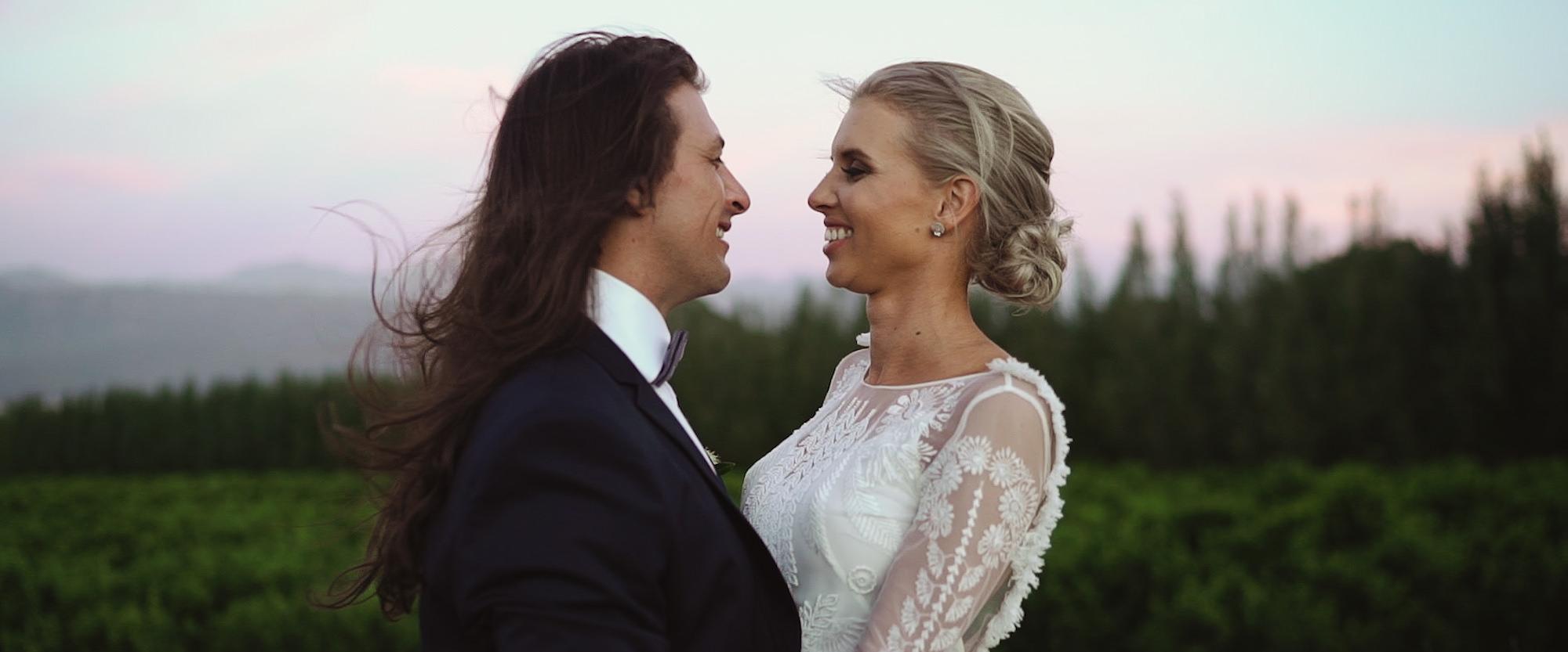 HeathEmelieWeddingFilm_Babylonstoren_Wedding_4.jpg