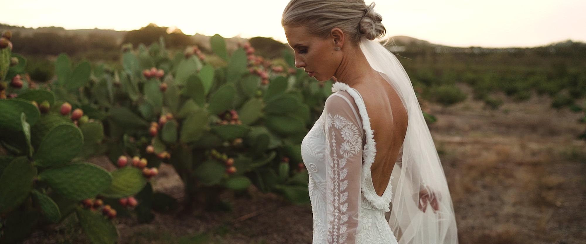 HeathEmelieWeddingFilm_Babylonstoren_Wedding_8.jpg