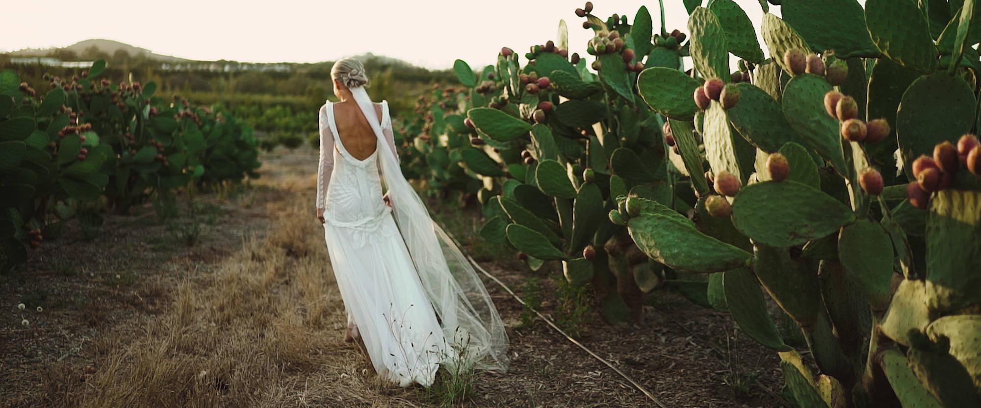 HeathEmelieWeddingFilm_Babylonstoren_Wedding_9.jpg