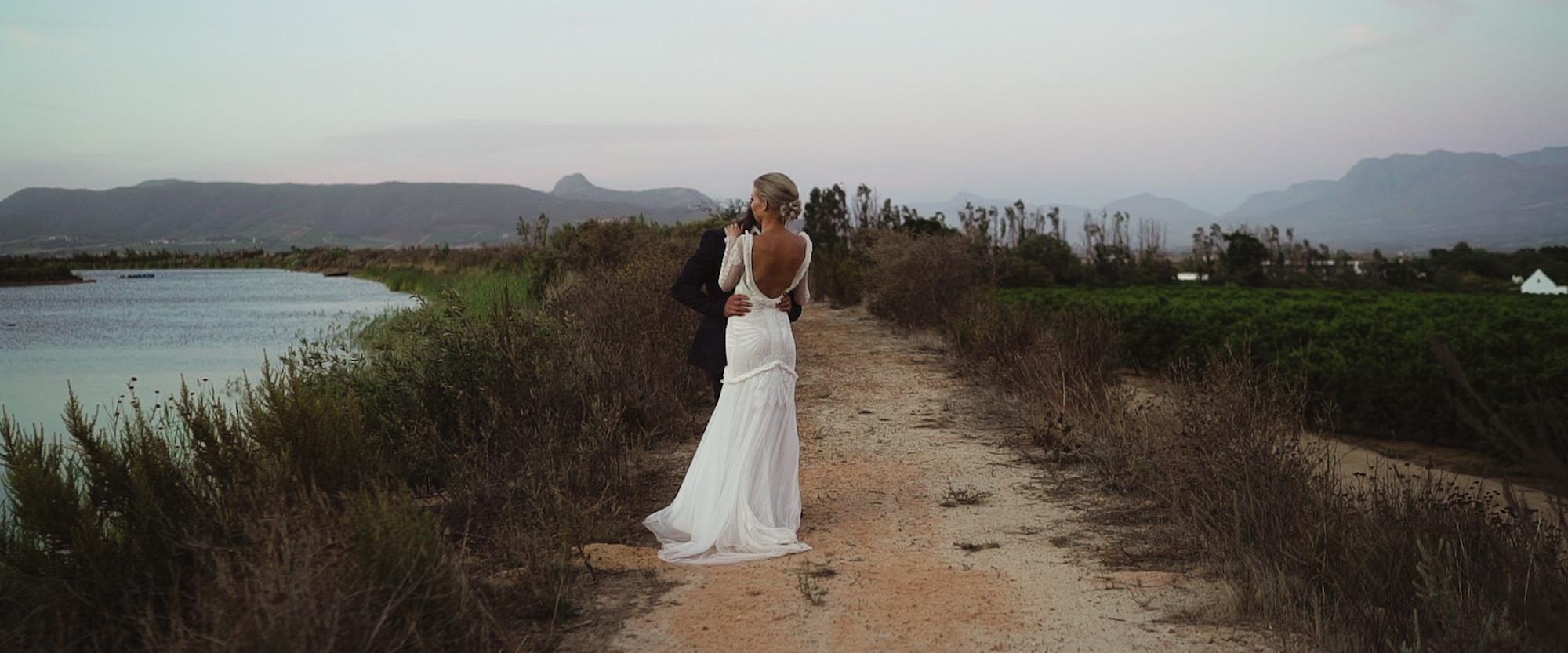 HeathEmelieWeddingFilm_Babylonstoren_Wedding_10.jpg