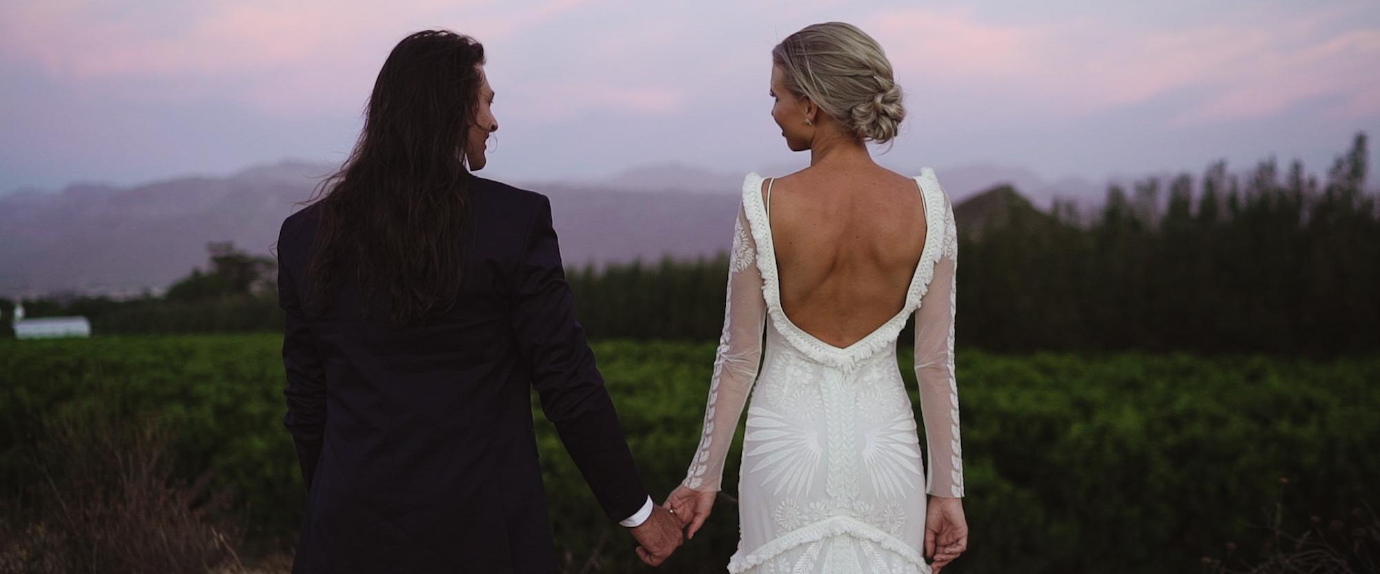 HeathEmelieWeddingFilm_Babylonstoren_Wedding_11.jpg